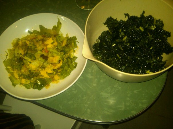 Sig_salad_and_raw_kale