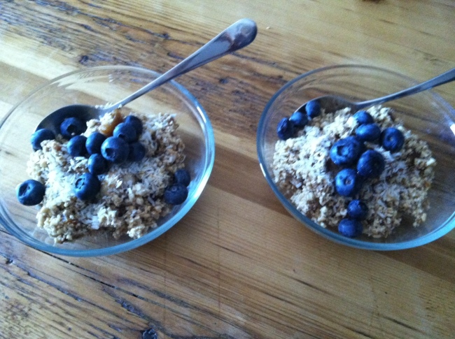Oatmeal_in_bowls